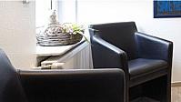 Header_Couch